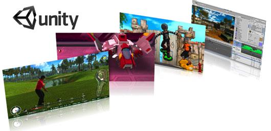 Unity_3d_free_gamemaker_01