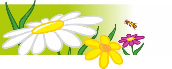 Κυριακές Μαΐου στο Λυρικό