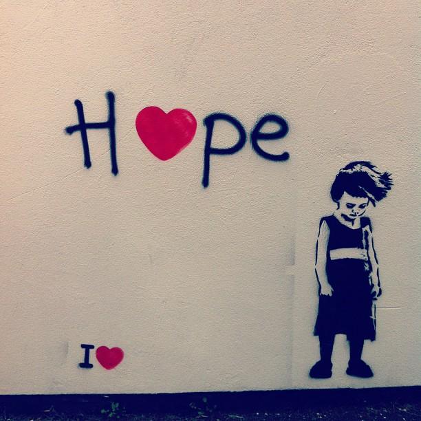 Vancouver-Street-Art